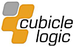 Cubicle Logic