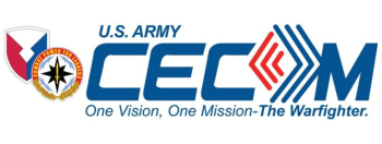 CECOM, US army