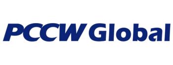 Pccwglobal